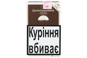 Сигари Guantanamera 5 decimos