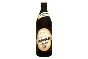 Пиво Erdinger Urweisse c/б 0.5л х12
