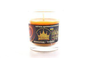 Свічка Pragnis C8525-500 ФітоР
