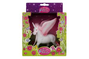 Іграшка для дітей від 3-х років Єдиноріг Magic fairies Simba 1шт