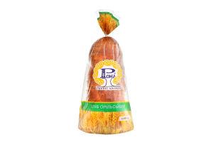 Хліб нарізний Орільський Рома м/у 0.6кг