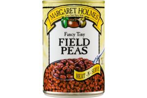 Margaret Holmes Fancy Tiny Field Peas