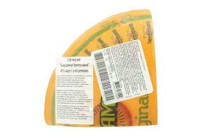 Сир 45% твердий Original Leerdammer кг