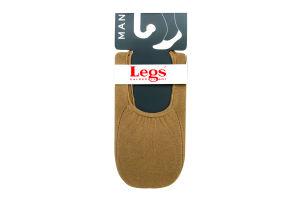 Сліди Legs чоловічі 783 naturale 39-42