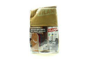 Чохол для одягу Viland 150*60*10см