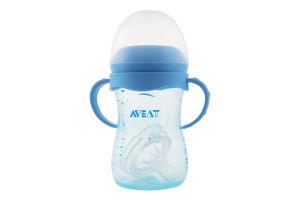 Бутылка детская 260мл Y1