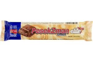 Elite PesekZman Classic