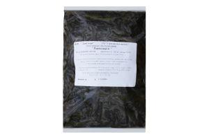 Салат з морської капусти маринований Ламінарія Гурману по карману кг