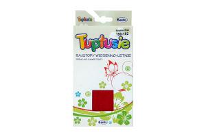 Колготки дитячі Tuptusie №0259 150-152