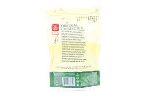 Чай зеленый крупнолистовой с ароматом саусепа Soursop Небесная Пагода м/у 80г