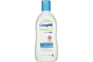 Cetaphil Restoraderm Atopic Skin Restoring Body Wash