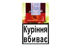 Тютюн Al Fakher Strawberry Flavour 50г