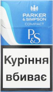 купить сигареты ps компакт