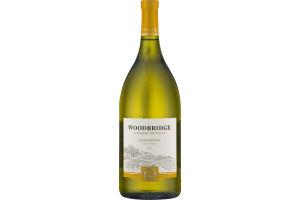 Woodbridge Chardonnay 2014