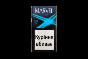 Марвел деми 6мг (Львов)