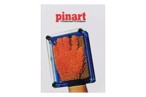 Н-р Экспресс-скульптор ПинАрт 3Д 17.5*13.5см D*-1