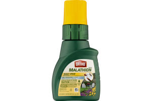 Ortho Malathion Insect Spray