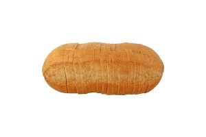 Хліб Родинний Цар-хліб нар.уп.600г