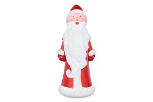 Прикраса новорічна №4115 Дід Мороз Оском Плюс 1шт