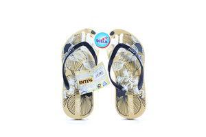 Взуття Biti'S пляжне 39