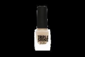 Лак для ногтей Jerden Triple snine №13