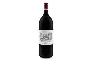 Вино Chateau Lafite Rothschild Pauilc 1GCC 2003