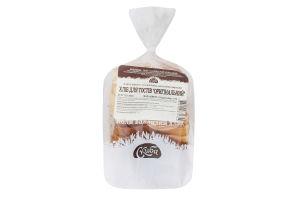 Хлеб для тостов нарезной Оригинальный Скиба м/у 250г
