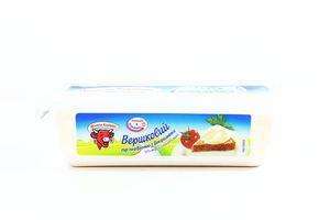 Сыр 60% плавл вершк Весела Корівка 180г
