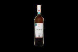 Вино WDS Vine Ponto Rkatsiteli сухе біле 13% 0.75л х12