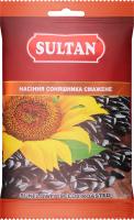 Насіння соняшника смажене Sultan м/у 80г