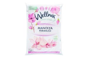 Саше ароматическое для шкафа Wellnax Магнолия