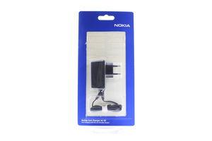 Пристрій мер.зар.Nokia AC-8E 2mm