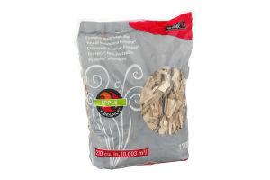 Weber Firespice Apple Wood Chips