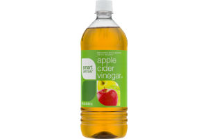 Smart Sense Apple Cider Vinegar