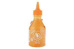 Соус Flyign Goose Sriracha Mayo