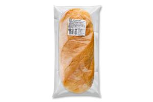 Хлеб Столичный Афродіта м/у 350г