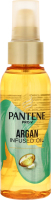 Олія для волосся Argan Pro-V Pantene 100мл