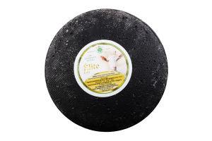 Сыр Золота Коза Елит выдержаный с козиного мол26%