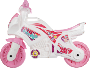 Іграшка для дітей від 2років №5798 Мотоцикл Технок 1шт