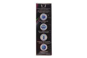 Презервативи Durex Dual Extase (рельефні з анастетиком) №12