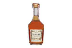 Коньяк Hennessy VS