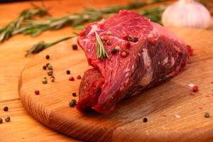 М*ясо Філе Міньйон (Filet Mignon)