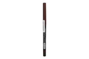ID олівець д/губ Sculpting водостійкий 56