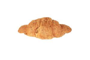 Круассан Зерновой Біо хліб кг