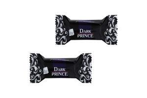 Цукерки Dark prince Chocoboom кг