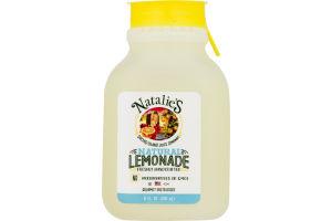 Natalie's Juice Lemonade