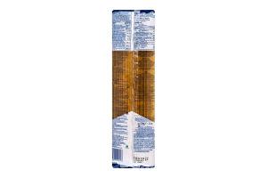 Макаронные изделия Bucatini 15 Pasta Reggia м/у 500г