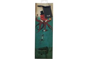 True Classy Octopus Wine Gift Bag