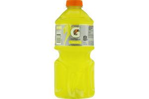 Gatorade G Thirst Quencher Lemon-Lime