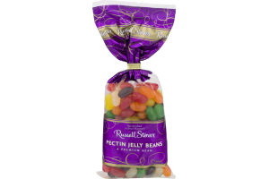 Russell Stover Pectin Jelly Beans